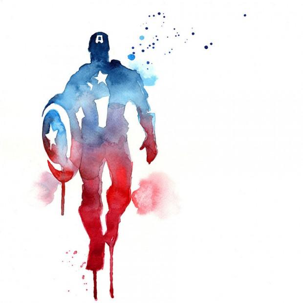 blule-tache-aquarelle-superheros-04