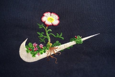 broderie-fleur-logo-sport-01