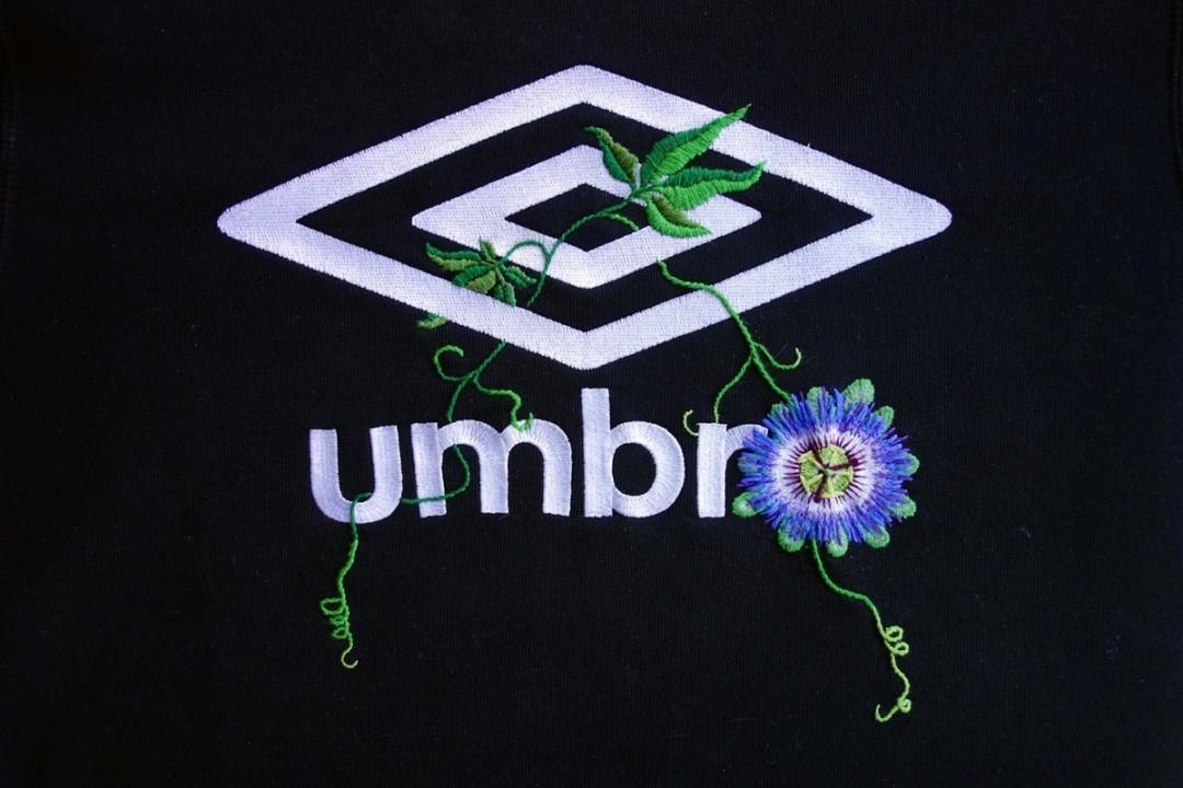broderie-fleur-logo-sport-03