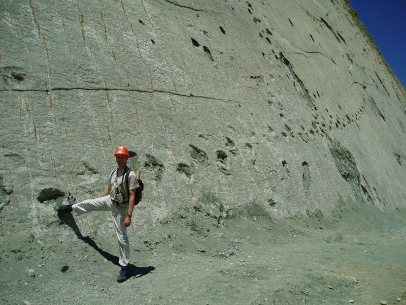 cal-orko-pas-dinosaure-falaise-bolivie-02
