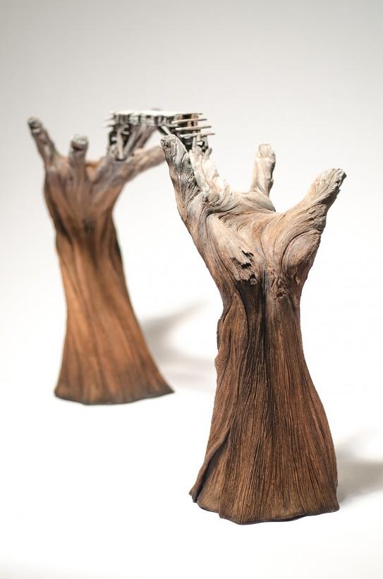 ceramique-arbre-humain-david-white-01