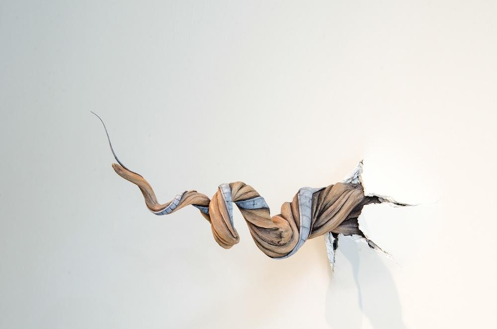 ceramique-arbre-humain-david-white-04