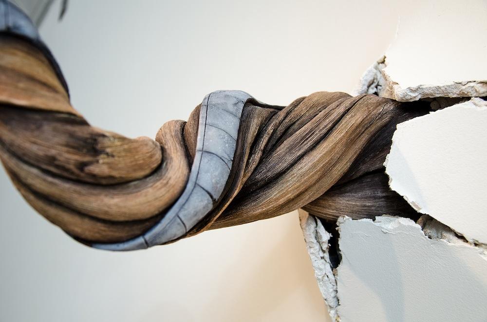 ceramique-arbre-humain-david-white-05