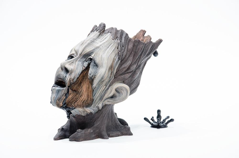 ceramique-arbre-humain-david-white-06