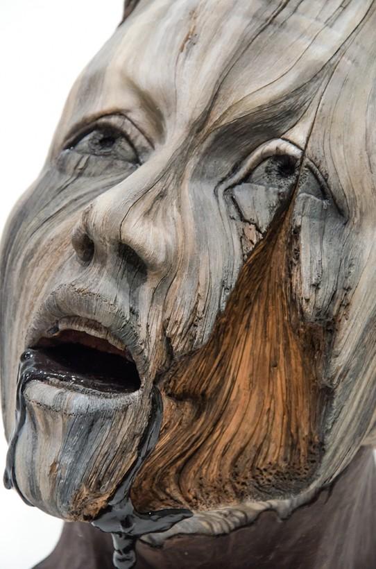 ceramique-arbre-humain-david-white-07