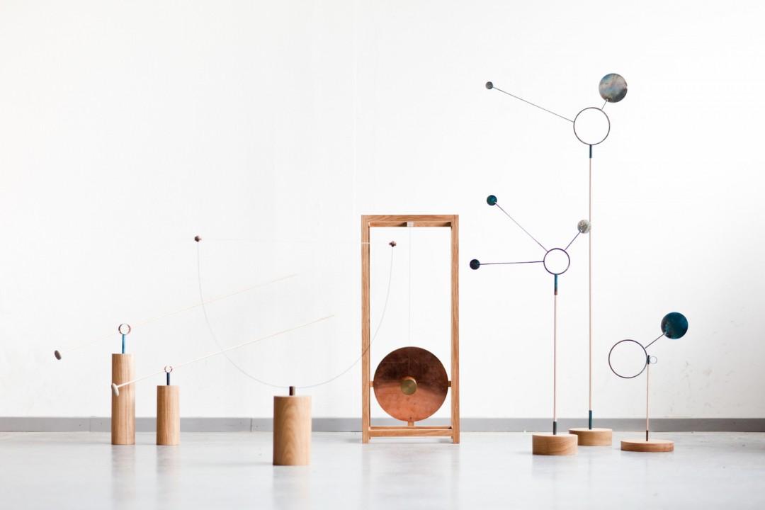 changement-atmosphere-sculpture-01
