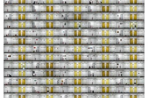 coupe-photo-immeuble-01