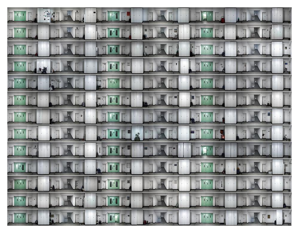 coupe-photo-immeuble-04