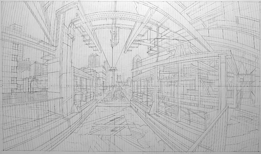 dessin-detail-05