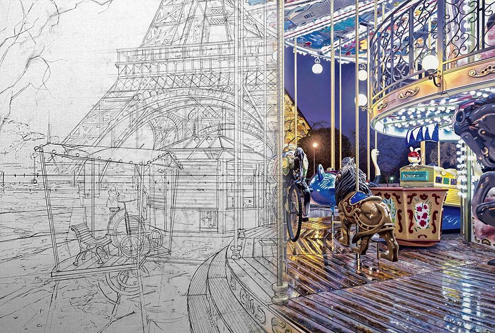 dessin-detail-09