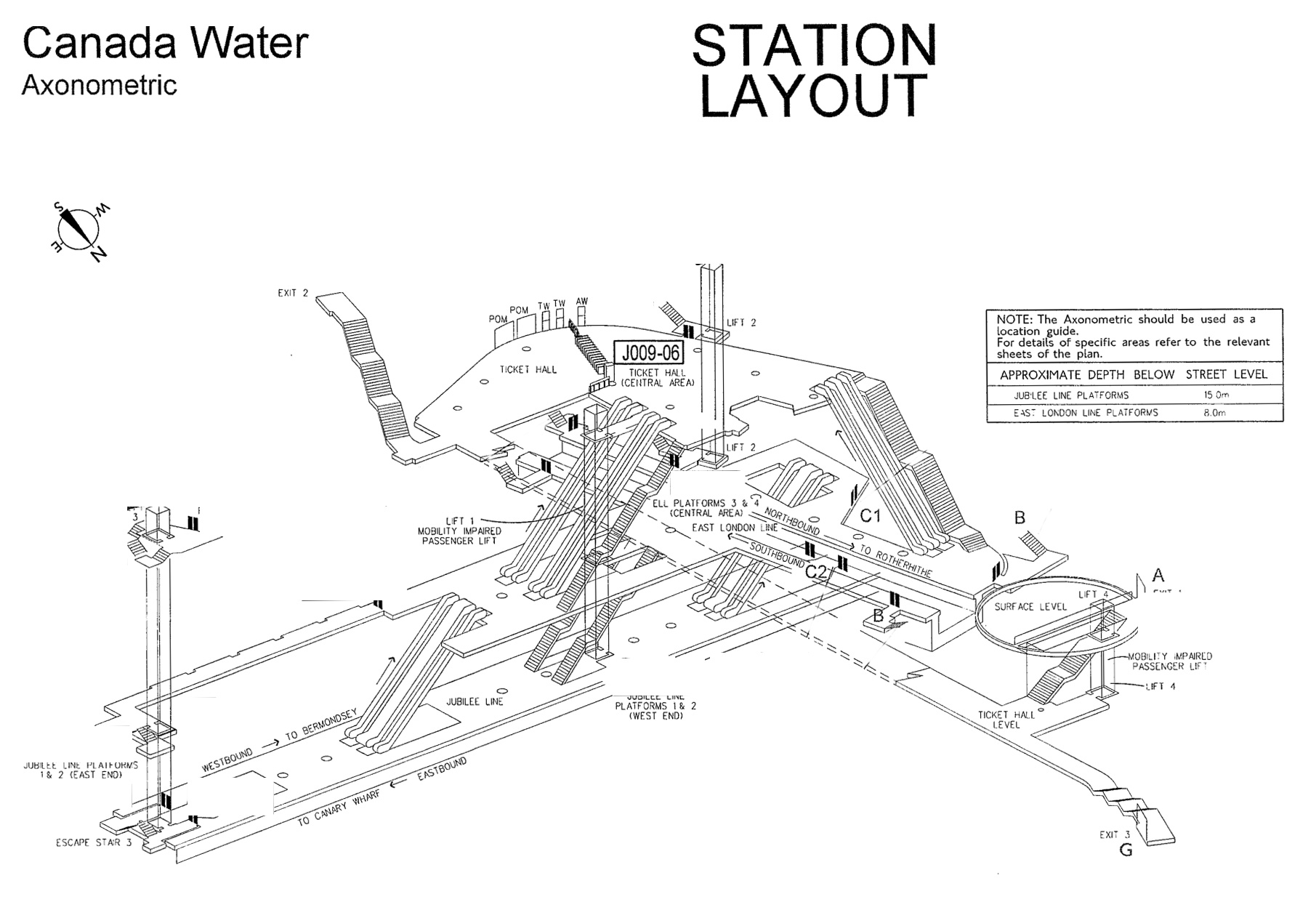 diagramme-3d-station-metro-londres-canada-water-06