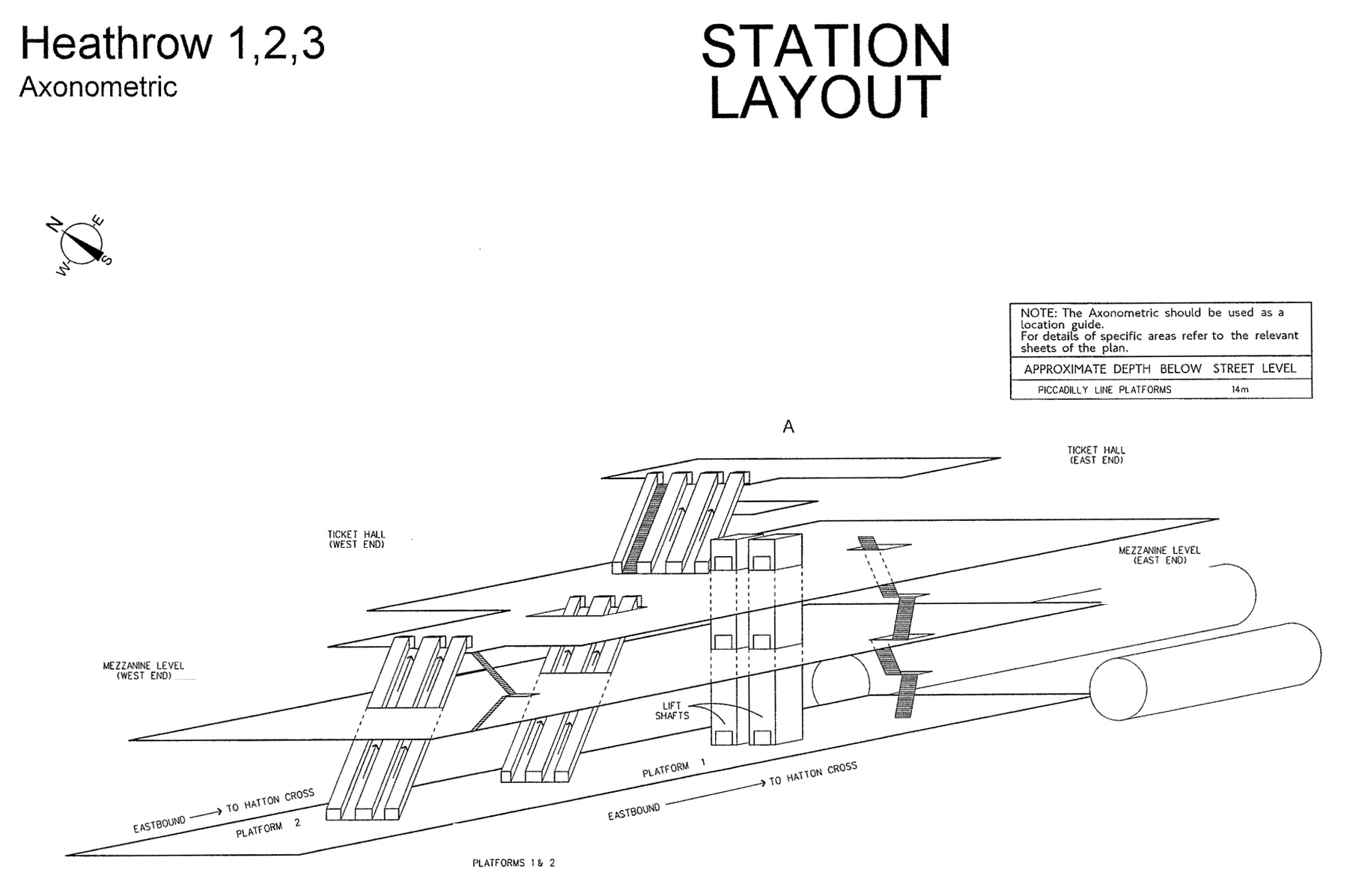 diagramme-3d-station-metro-londres-heathrow-123-08