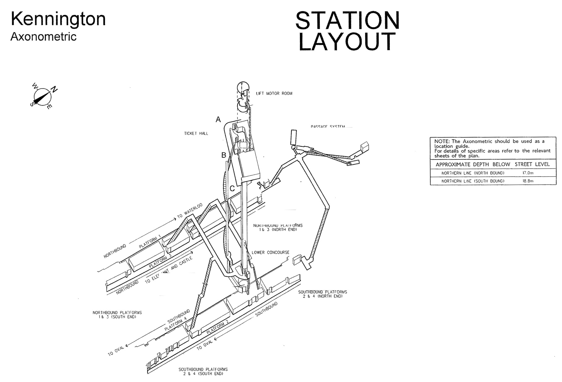 diagramme-3d-station-metro-londres-kennington-05