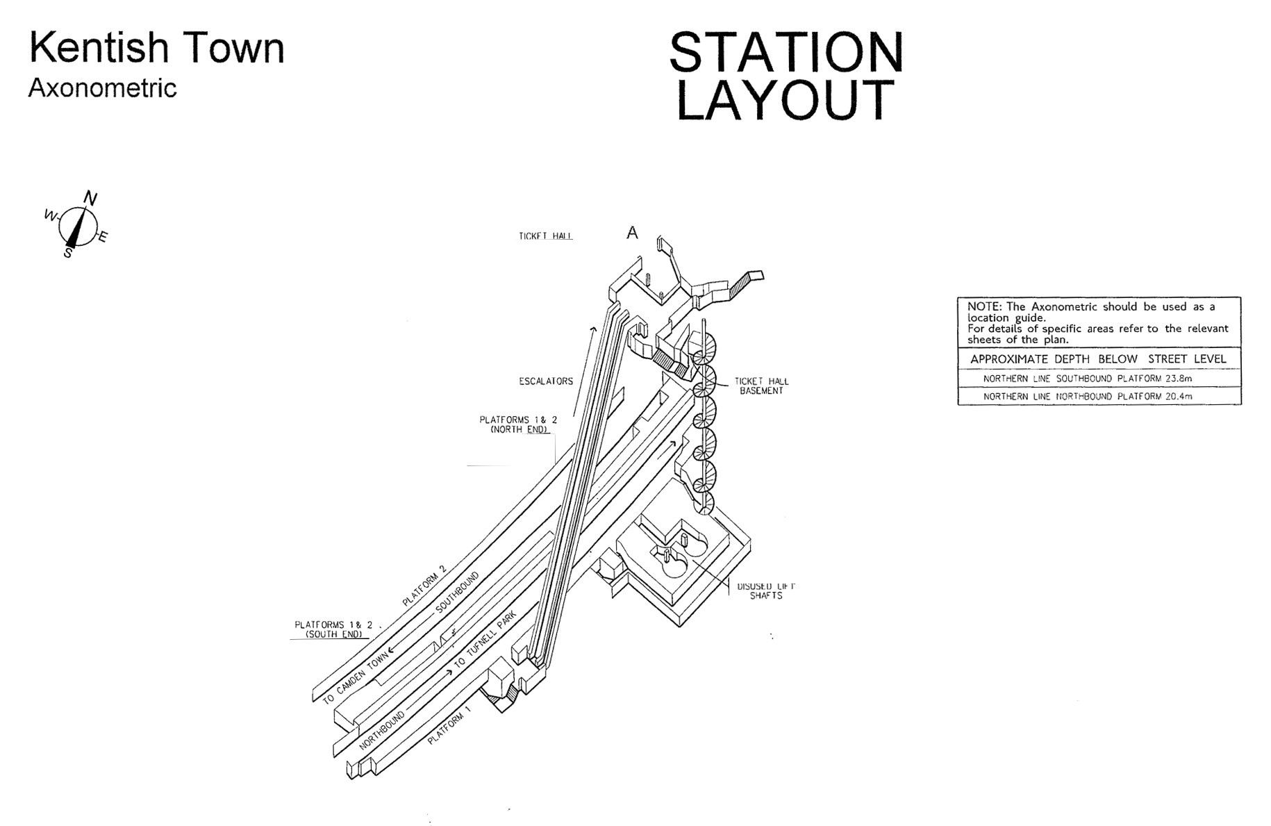 diagramme-3d-station-metro-londres-kentish-town-07