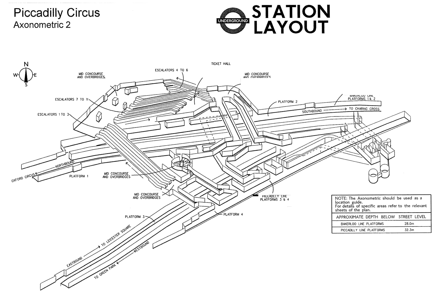 diagramme-3d-station-metro-londres-picadilly-circus-platforms-11