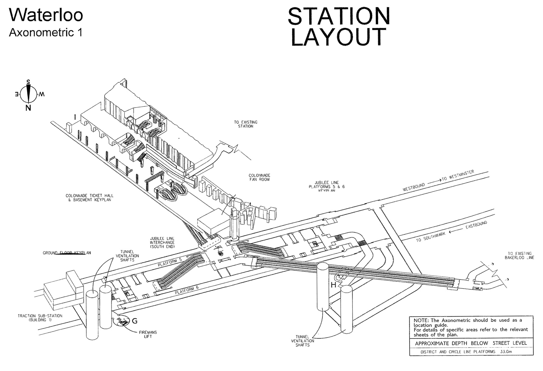 diagramme-3d-station-metro-londres-waterloo-image1-09
