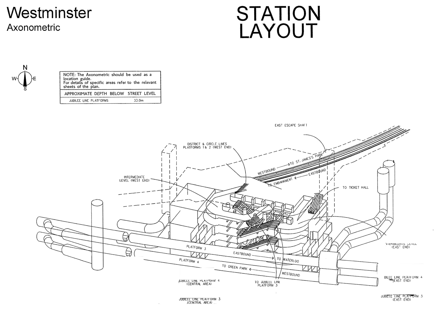 diagramme-3d-station-metro-londres-westminster-01