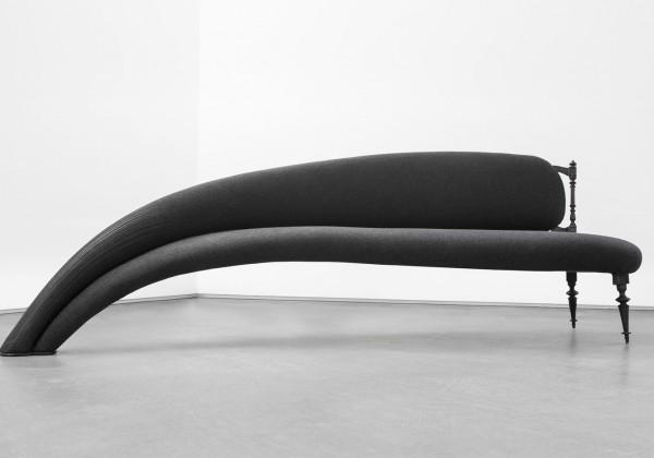 distortion-meuble-brakovic-01