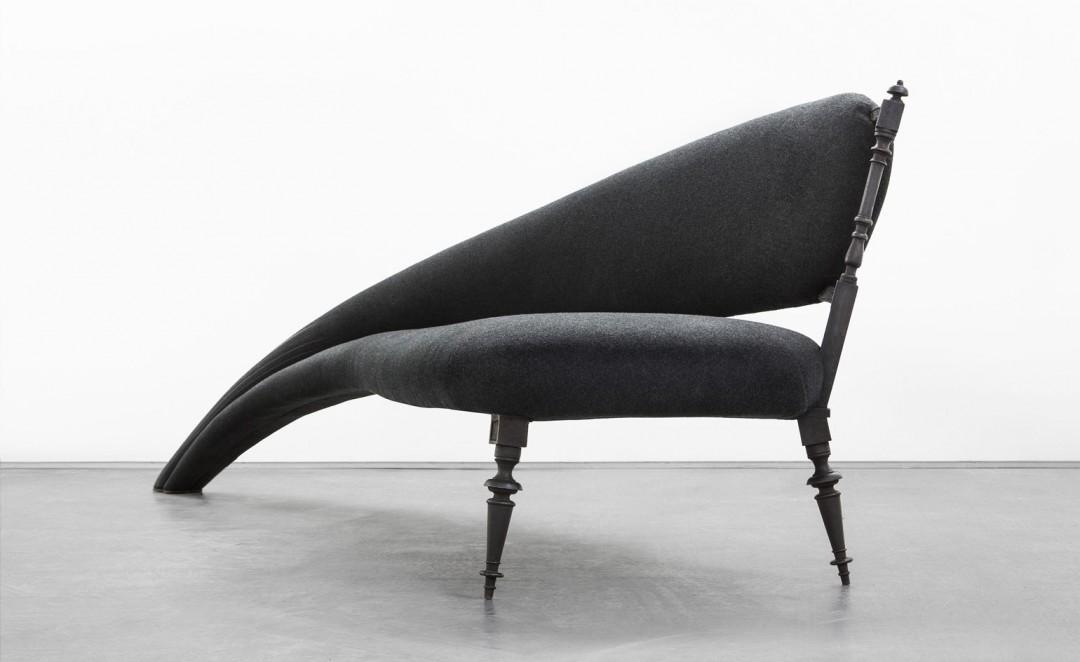 distortion-meuble-brakovic-03