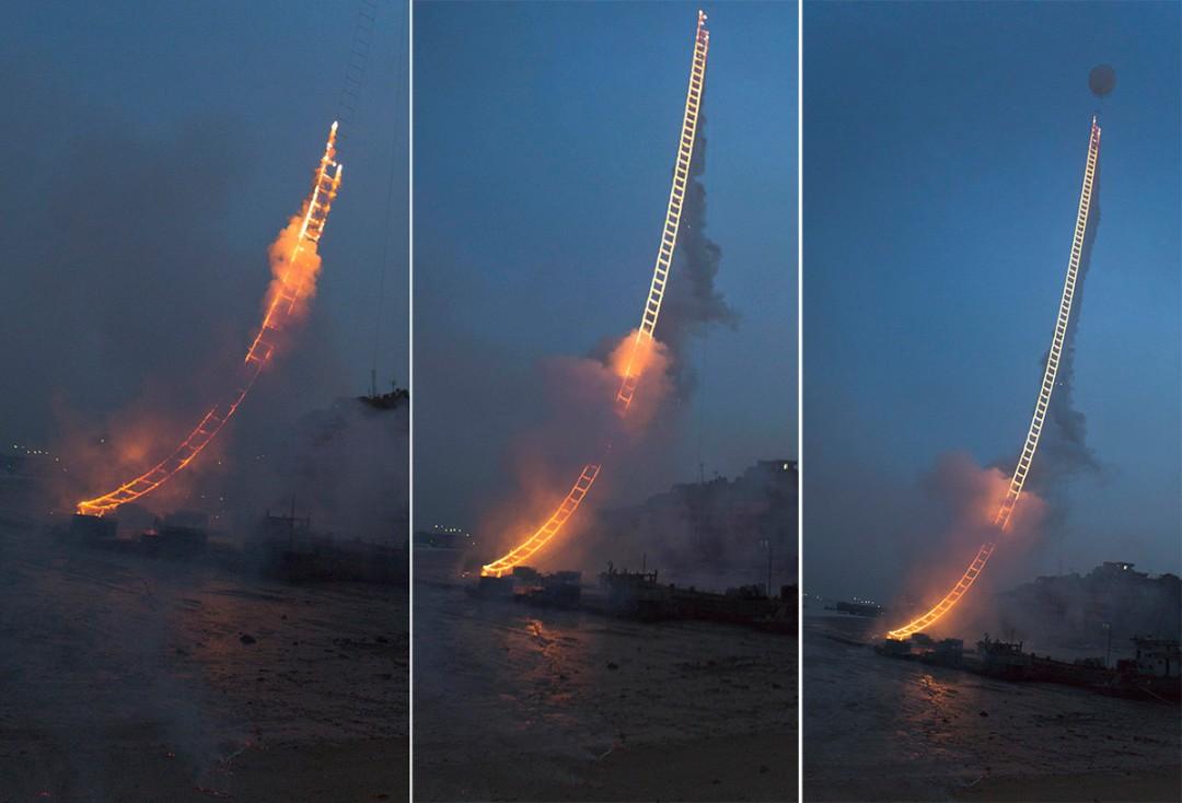 echelle-pyrotechnique-ciel-03