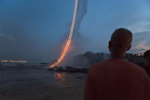 echelle-pyrotechnique-ciel-06