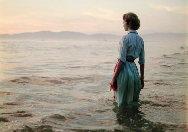 femme-ocean-ancien-photo-mystere-05