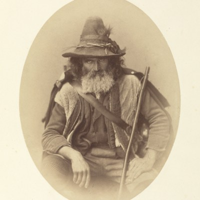 gandalf-artiste-musicien-gustave-le-gray