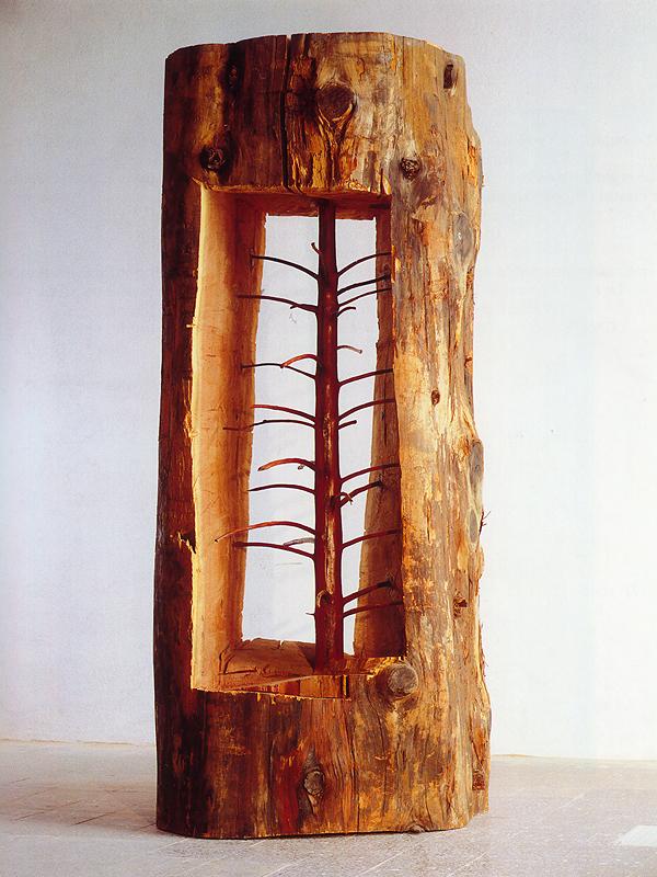 giesupe-penone-arbre-03