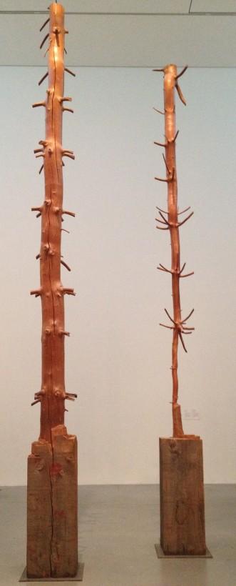 giesupe-penone-arbre-07