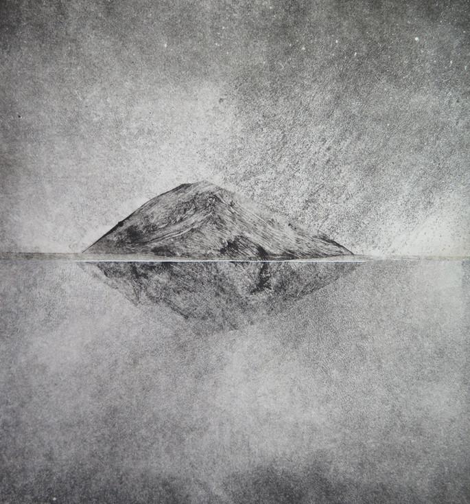 johnsen-monotype-02