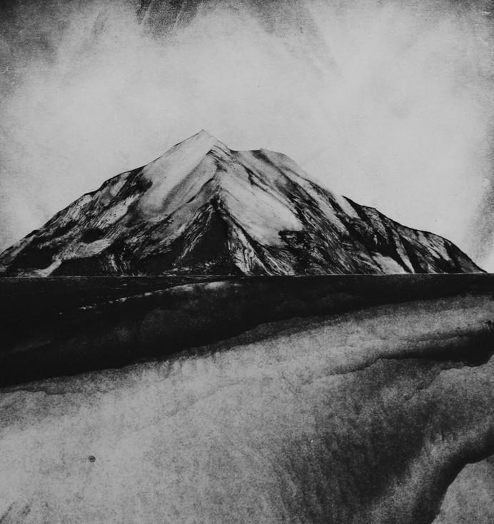 johnsen-monotype-04