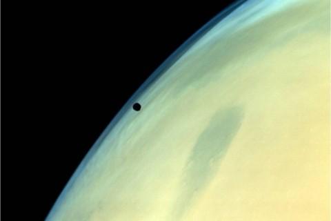 mars-inde-sonde-isro-01