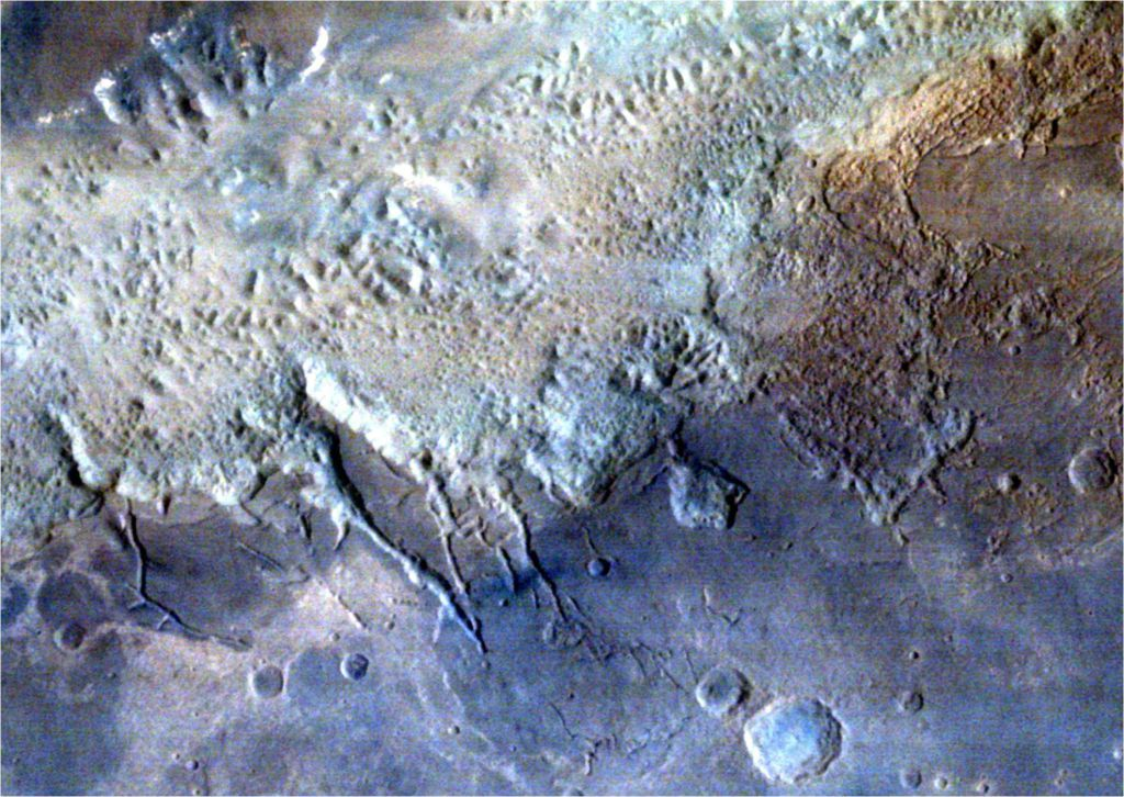 mars-inde-sonde-isro-02