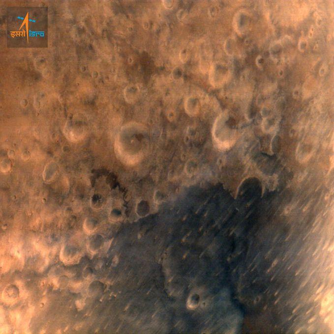 mars-inde-sonde-isro-03