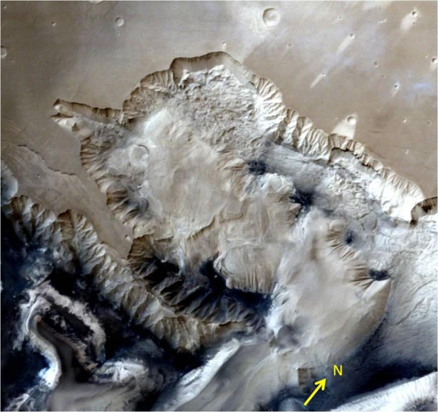 mars-inde-sonde-isro-04