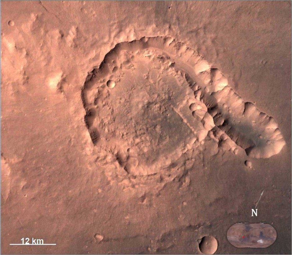 mars-inde-sonde-isro-05