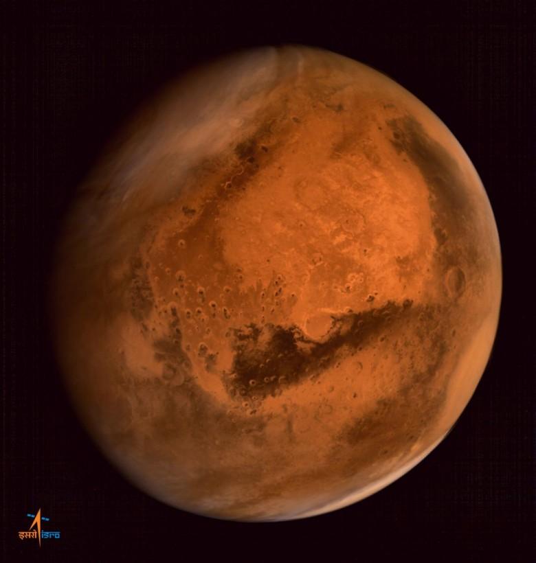 mars-inde-sonde-isro-06