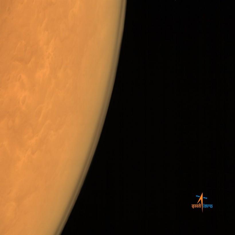 mars-inde-sonde-isro-07
