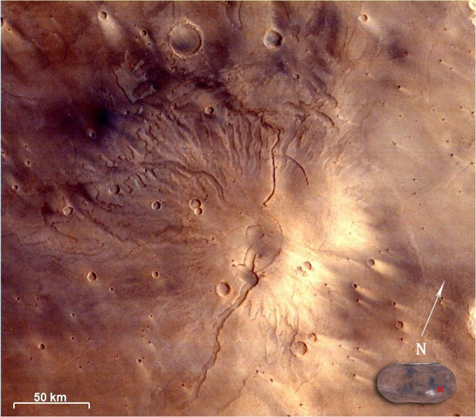 mars-inde-sonde-isro-08
