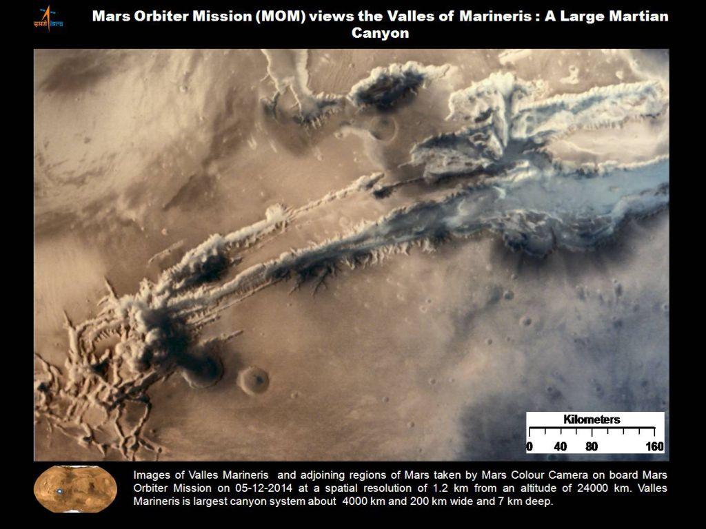 mars-inde-sonde-isro-09