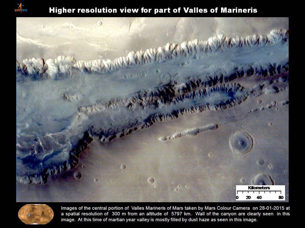 mars-inde-sonde-isro-10