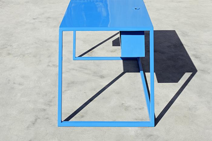 meuble-italique-04