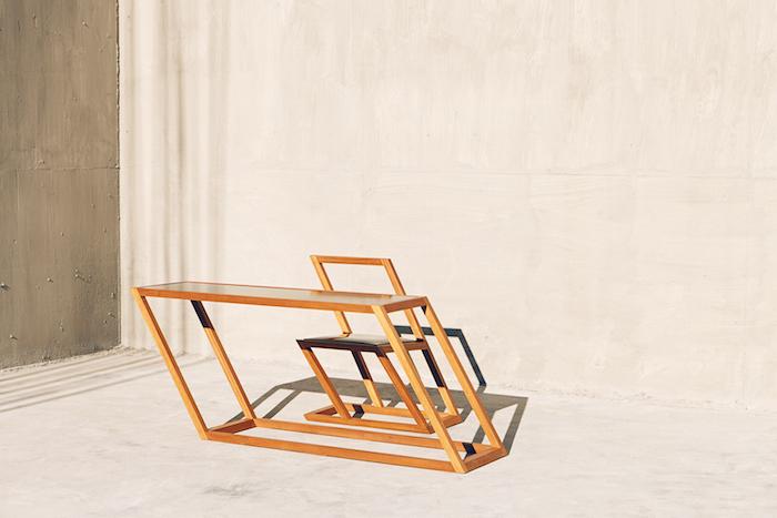 meuble-italique-06
