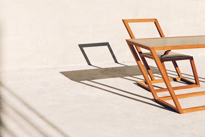 meuble-italique-07