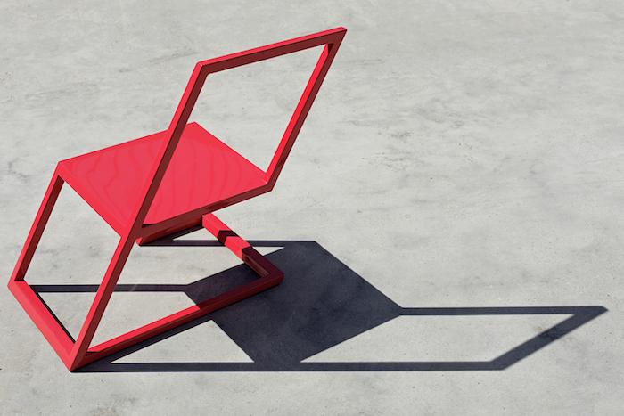 meuble-italique-09