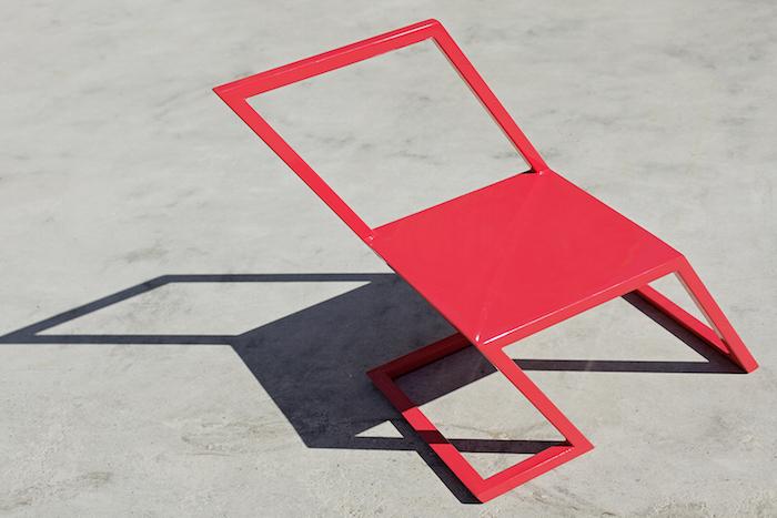 meuble-italique-10