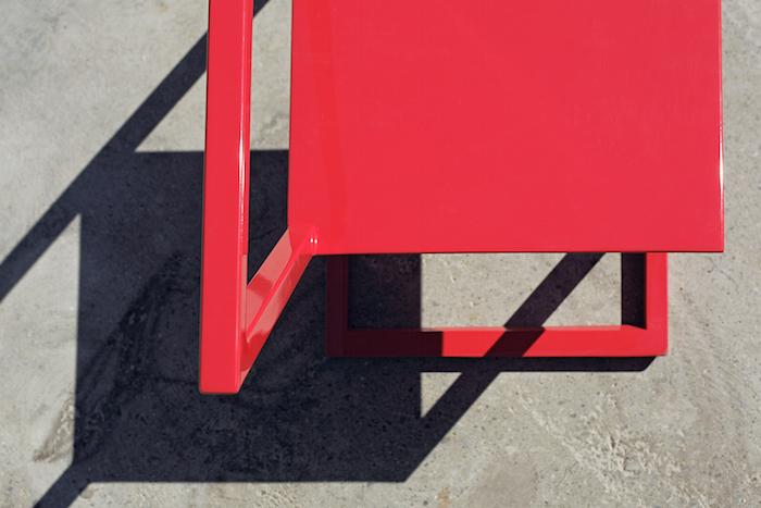 meuble-italique-11