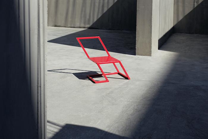 meuble-italique-12
