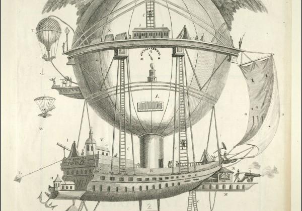 minerve-ballon