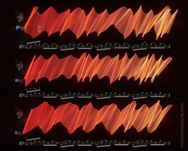 musique-visualisation-lightpainting-02